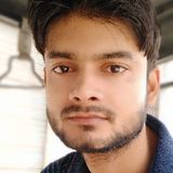 Anuj from Sultanpur | Man | 30 years old | Taurus