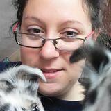 Jessiek from Bromont | Woman | 31 years old | Gemini