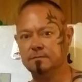 Deonda from Raton | Man | 47 years old | Aries
