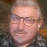 Carli from Villaviciosa | Man | 66 years old | Cancer