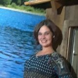 Amanda from Madisonville   Woman   36 years old   Pisces