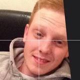 Zac from Cwmbran   Man   24 years old   Aquarius