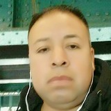 Charly from Bronx | Man | 42 years old | Cancer
