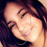 Meatbwal from Cass Lake | Woman | 23 years old | Libra