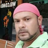 Vicky from Srinagar | Man | 34 years old | Leo