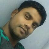 Shohan from Dhamtari | Man | 22 years old | Aries