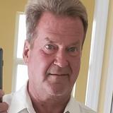 Bob from Sarasota | Man | 55 years old | Virgo