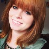 Itsresii from Nuremberg | Woman | 27 years old | Aries
