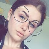 Charlotte from High Wycombe | Woman | 20 years old | Gemini