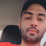 Ron from Jalandhar | Man | 25 years old | Sagittarius
