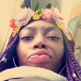 Mani from New Castle | Woman | 23 years old | Gemini