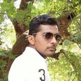 Jay from Jetpur | Man | 27 years old | Aquarius