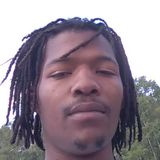 Joseph from Breaux Bridge   Man   28 years old   Aries
