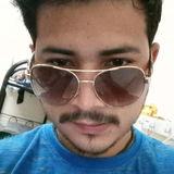 Rohit from Umm al Qaywayn | Man | 30 years old | Scorpio