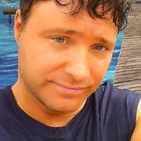 Sweetguy from Kenosha | Man | 45 years old | Gemini