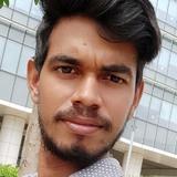 Ricky from Bengaluru | Man | 24 years old | Libra