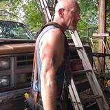 Bob from Portland | Man | 57 years old | Aquarius