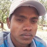 Nilesh from Dahod | Man | 31 years old | Taurus
