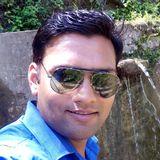 Lucky from Raiwala   Man   31 years old   Sagittarius