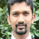 Tommy from Coonoor | Man | 32 years old | Leo