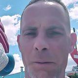 Rob from Savannah   Man   38 years old   Aries