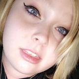Juliana from Highlands Ranch   Woman   23 years old   Sagittarius