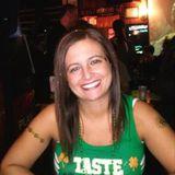 Joya from Washington | Woman | 32 years old | Capricorn