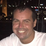 Matt from Chelsea | Man | 42 years old | Aries