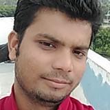 Vishalkunar from New Delhi | Man | 19 years old | Virgo