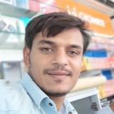 Dharuv from Visnagar | Man | 25 years old | Capricorn