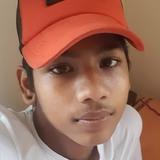 Abhi from Arumbavur | Man | 19 years old | Capricorn