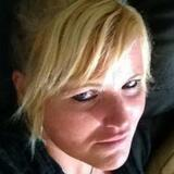 Hannelore from Dallastown | Woman | 43 years old | Sagittarius