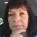 Layla from Glendora | Woman | 47 years old | Taurus