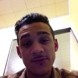 Joshua from Lincoln | Man | 33 years old | Sagittarius