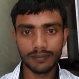 Niranjan from Dibrugarh   Man   28 years old   Capricorn