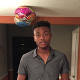 Daub from Homewood | Man | 22 years old | Scorpio
