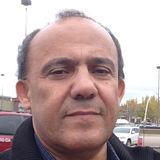Rezatofang from Fort Mcmurray | Man | 66 years old | Scorpio