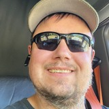 Jon from Hampton | Man | 37 years old | Scorpio