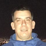 Vik from Mount Pleasant | Man | 41 years old | Taurus