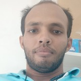 Chinu from Bargarh | Man | 28 years old | Libra