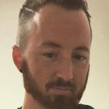 Namaste from Gaylord | Man | 30 years old | Scorpio