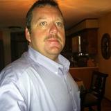 Markiebud from Bryant | Man | 48 years old | Capricorn