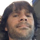 Jerad from Medford | Man | 47 years old | Libra