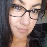 Kristy from Oceanside | Woman | 33 years old | Aries