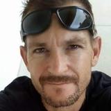 Notorius from Gold Coast | Man | 45 years old | Gemini