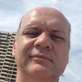 John from Lancaster | Man | 54 years old | Gemini