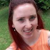 Jessie from Ellisville   Woman   25 years old   Aries