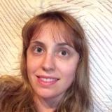 Hannah from Santa Fe | Woman | 32 years old | Capricorn