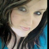 Curveybeauty from Longview Heights   Woman   36 years old   Scorpio
