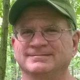 Kevin from Ypsilanti | Man | 66 years old | Aries